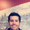 Fabio Vilanova.png