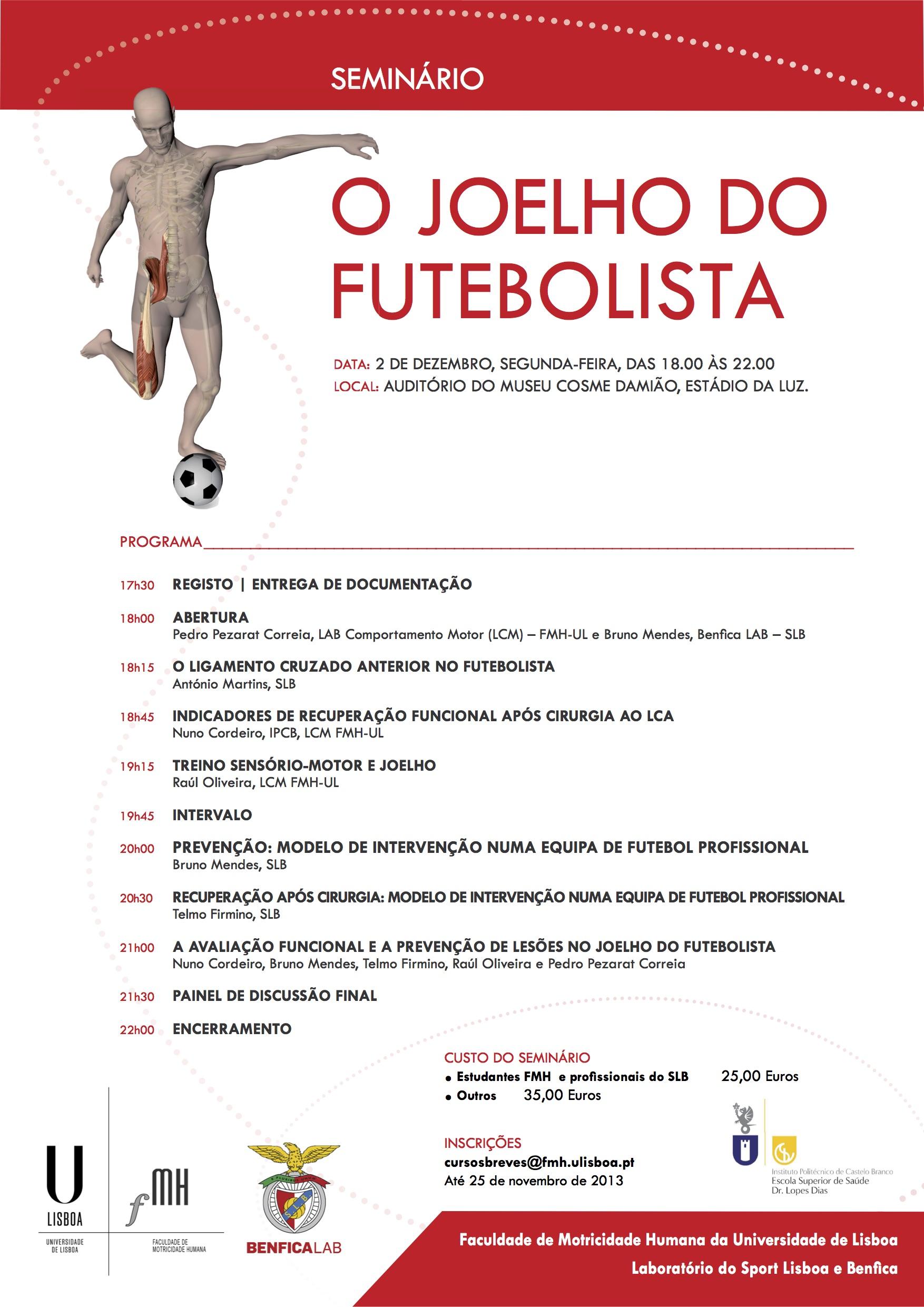 poster JOELHO DO FUTEBOLISTA (2).jpg