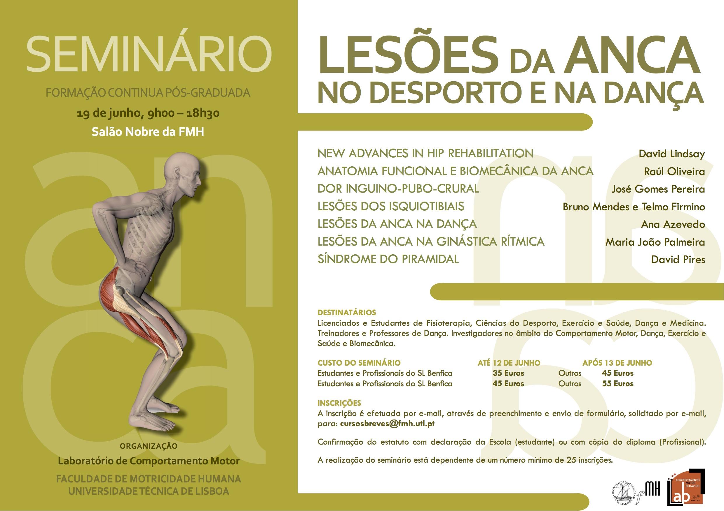 poster 2 SEMINA?RIO ANCA.jpg
