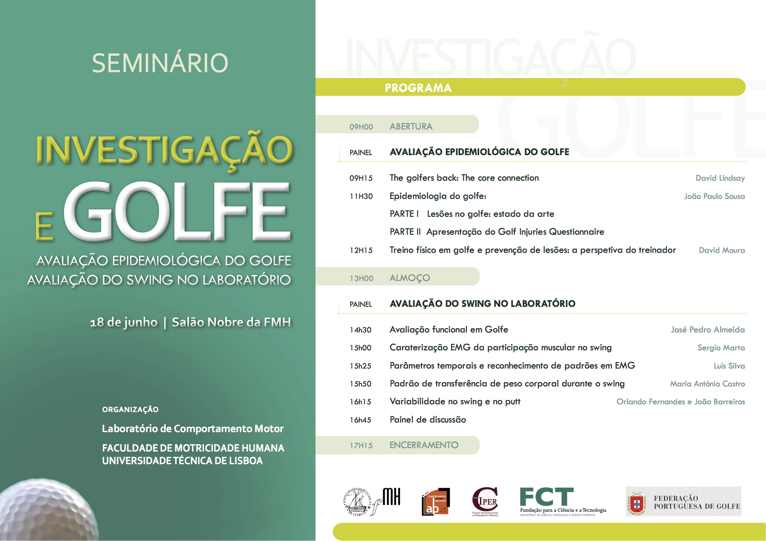 poster SEMINA?RIO GOLFE.jpg