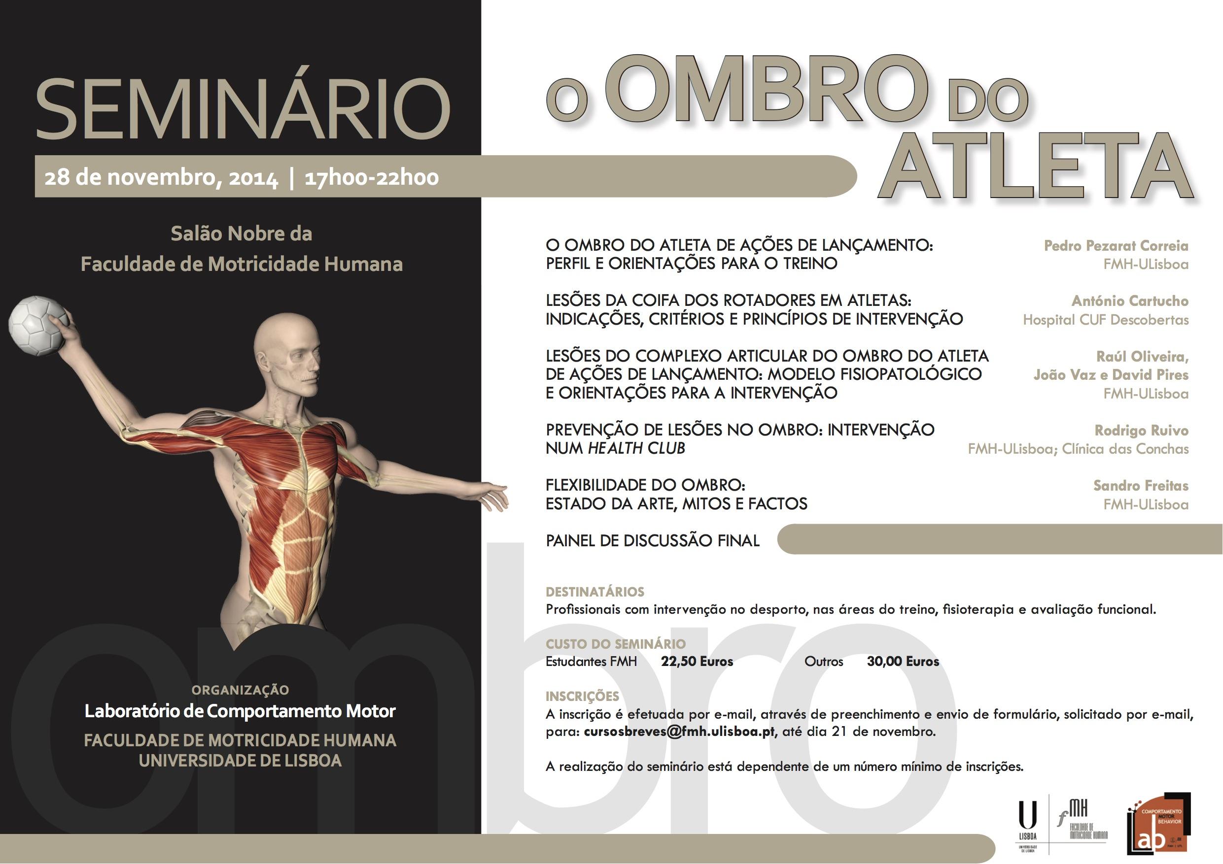 poster OMBRO ATLETA.jpg